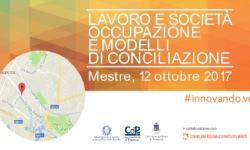 Convegno Consigliera parità, welfare, Convegno, Regione Veneto, responsabilità sociale d'impresa, divario di genere