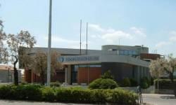 centro congressi