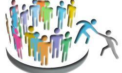 Manifestazione d'interesse per progetti AICT