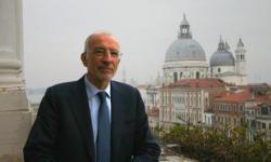 Commissario Cesare Castelli
