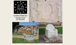 Giornate Europee del Patrimonio a Torcello