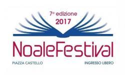 NoaleFestival 2017