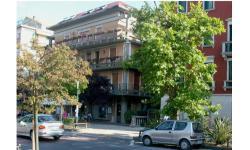 Avviso indagine di mercato per vendita palazzina ex APT al Lido di Venezia