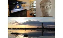 Domenica al Museo di Torcello 5 gennaio 2020