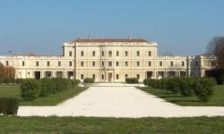 Villa Farsetti a Santa Maria di Sala