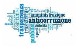 anticorruzione in consultazione
