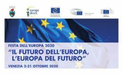 Europa in Festa 2020