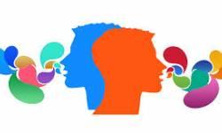 finanziamenti per minoranze linguistiche