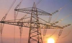 Razionalizzazione della rete alta tensione tra Malcontenta e Fusina
