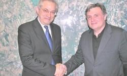 firmatari: Giuseppe Velleca e Paolo Dalla Vecchia