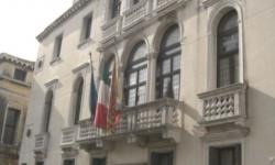 Venezia, liceo Marco Polo