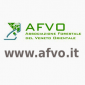 Associazione Forestale del Veneto Orientale