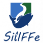 Progetto Life Siliffe
