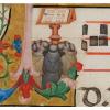 Mindful Hands Capolavori miniati della Fondazione Giorgio Cini. Ciclo di conversazioni