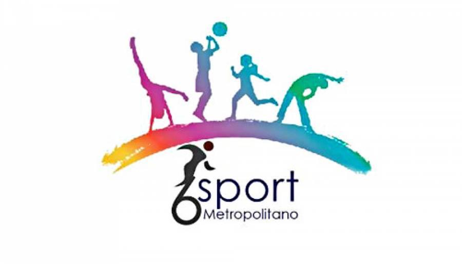 6 sport incontro 5 settembre