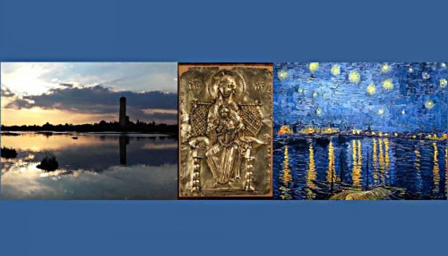 Agosto al Museo di Torcello