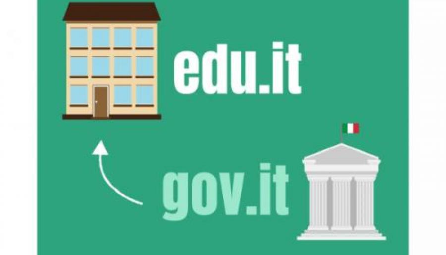da gov a edu