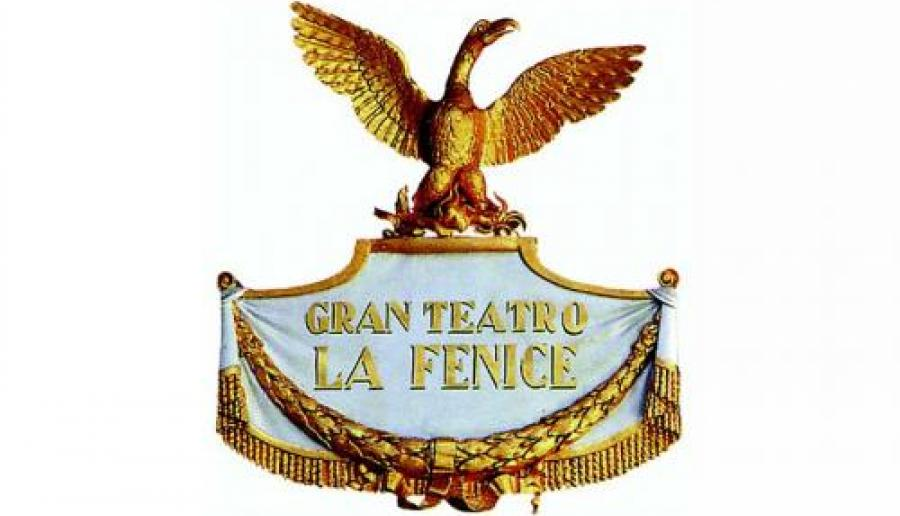 Teatro La Fenice