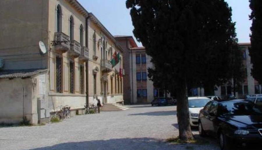 Conclusi al Liceo Belli di Portogruaro i lavori di manutenzione straordinaria