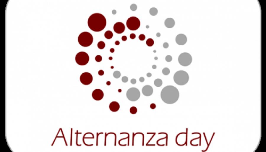 Alternanza Day L 11 Ottobre A Mestre L Iniziativa Della