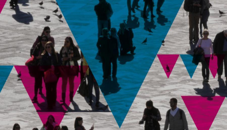 Ingresso gratuito ai musei civici veneziani 8 dicembre