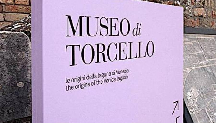 Chiusura Museo di Torcello dal 5 novembre al 3 dicembre