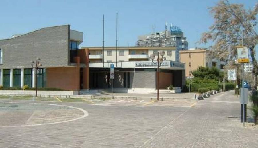 Kursaal Chioggia