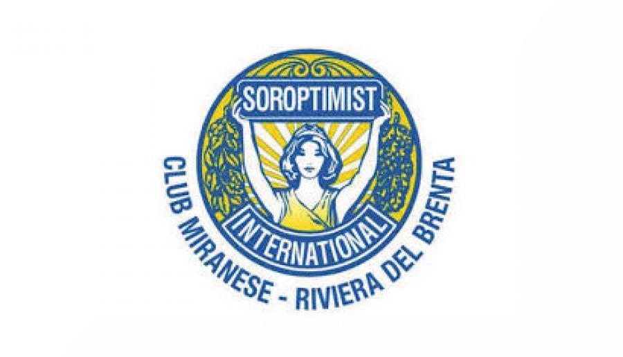 Bando Artigiane 4.0 del Club Soroptimist MIranese e Riviera del Brenta