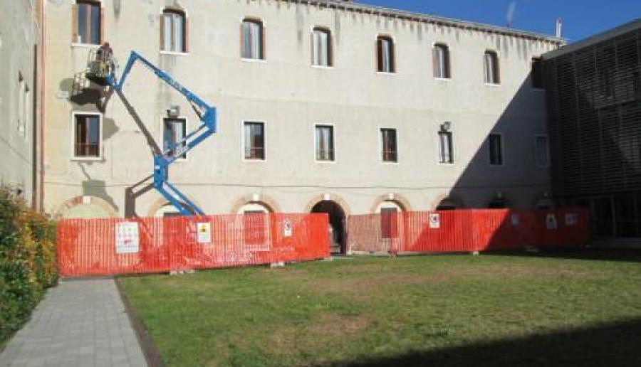 Liceo Foscarini
