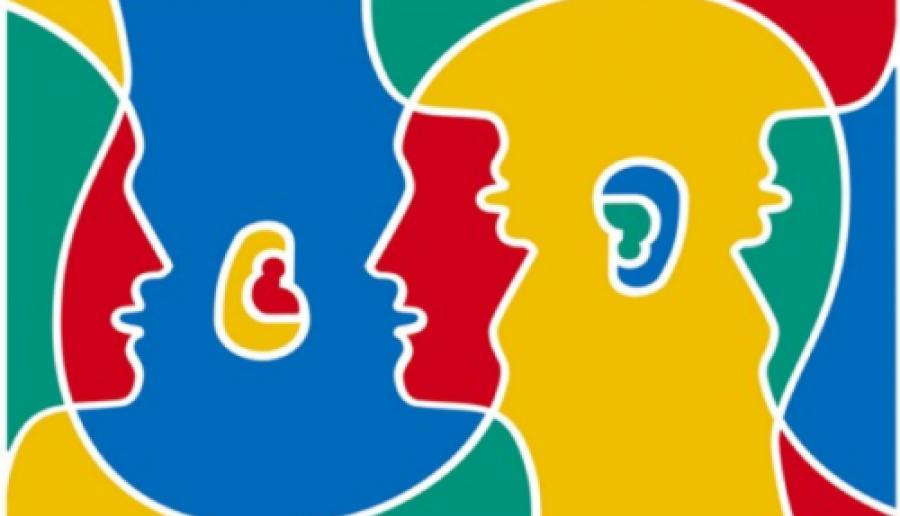 Avviso pubblico per la richiesta di finanziamento di progetti a tutela delle minoranze linguistiche storiche