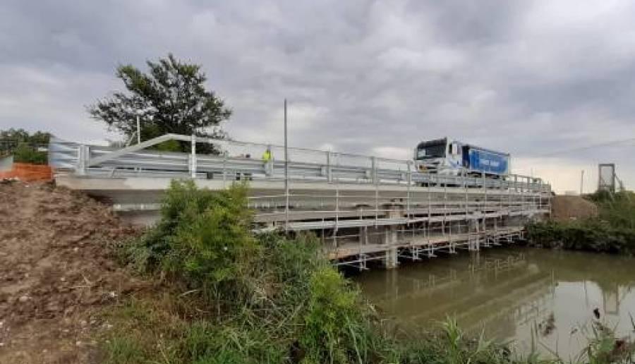 ponte sp 58