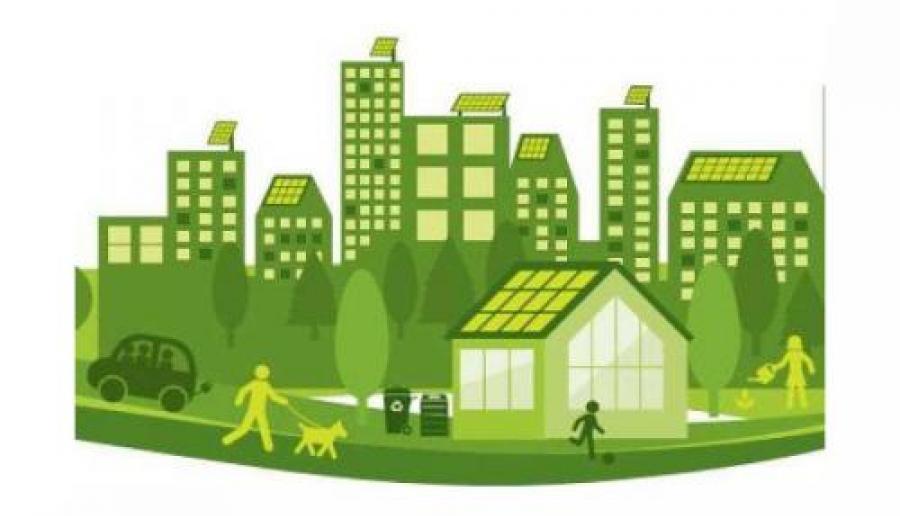 Areee urbane degradate: interventi di riqualificazione